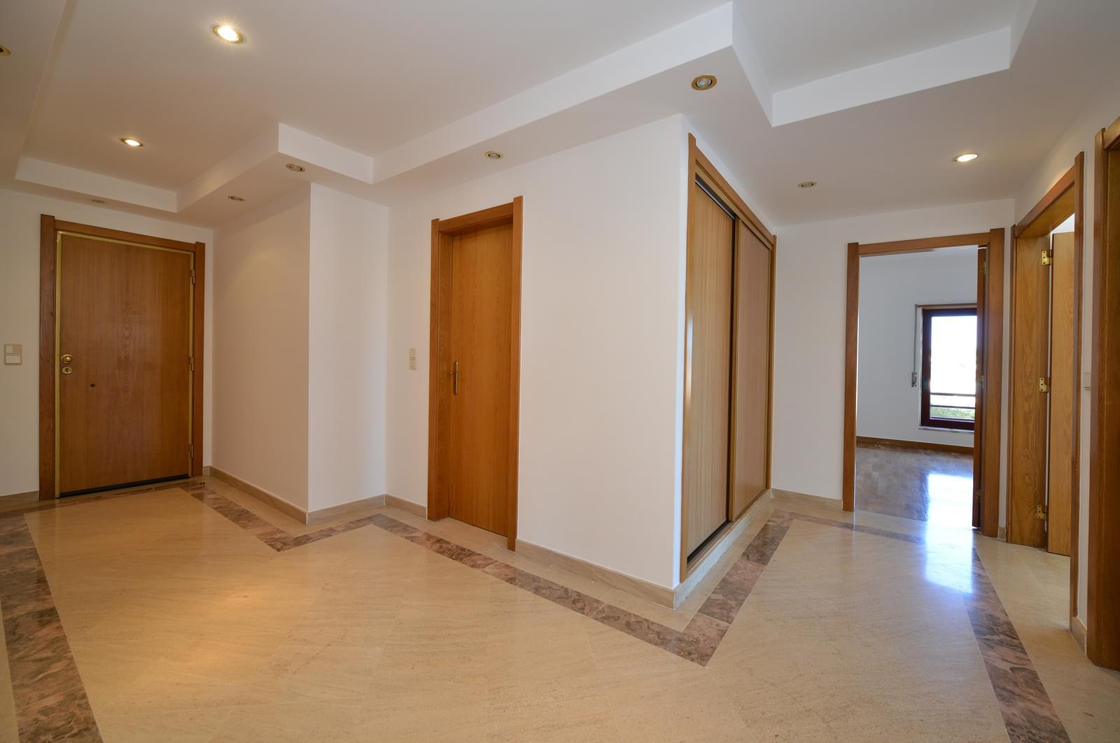 pf17174-apartamento-t3-oeiras-19b18f02-60e0-46e8-b558-485592b85b3d