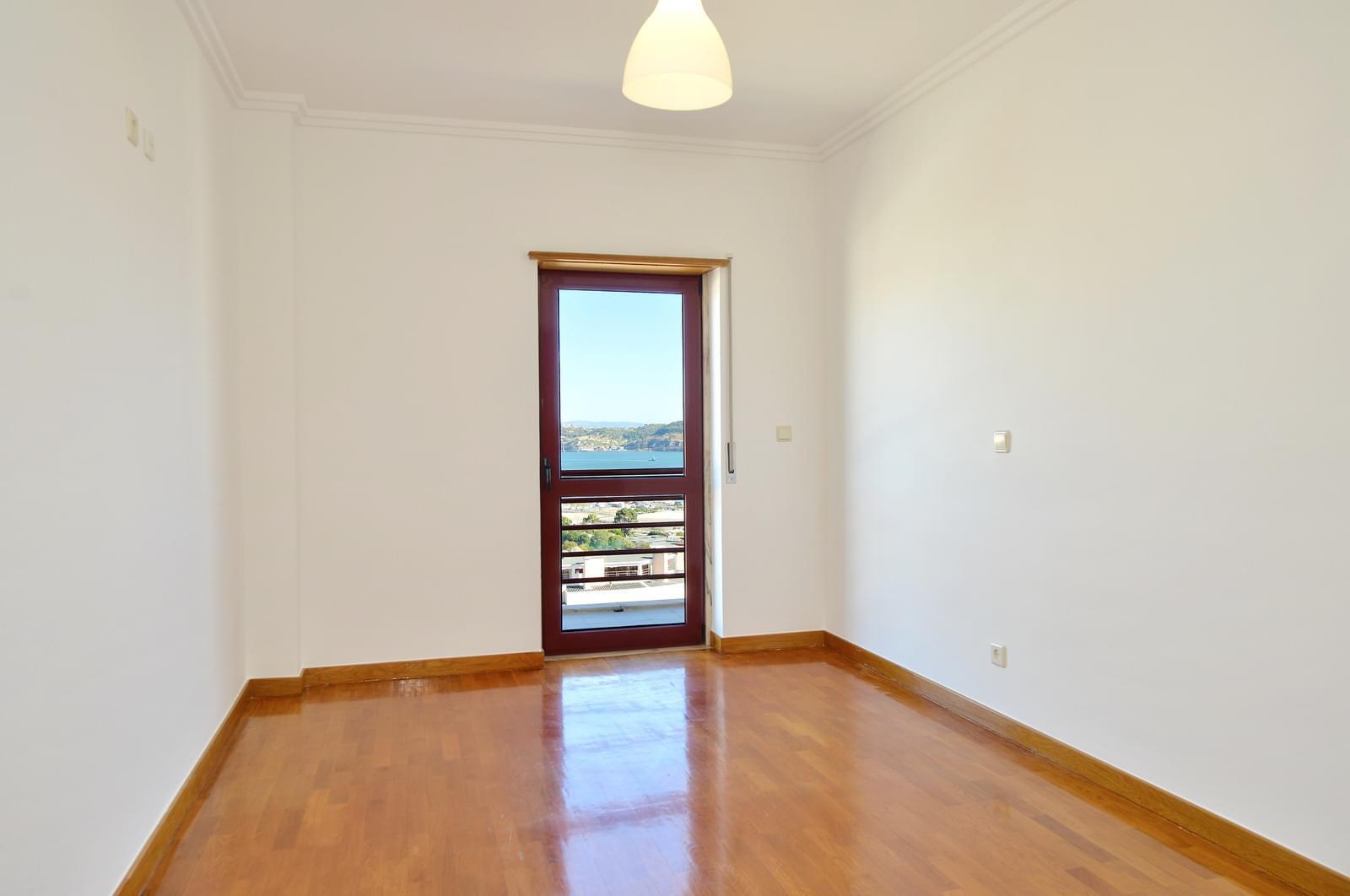 pf17174-apartamento-t3-oeiras-315e7d08-4852-4966-ae01-1c0d38283c59