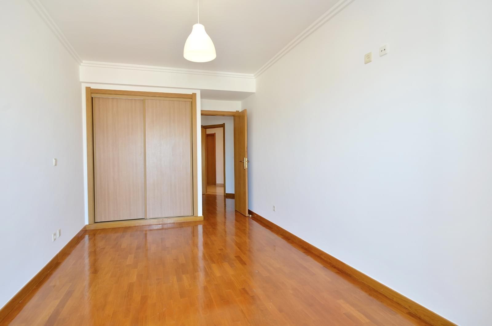pf17174-apartamento-t3-oeiras-390f5f15-a448-4ac1-8481-4b1f4e917cb6