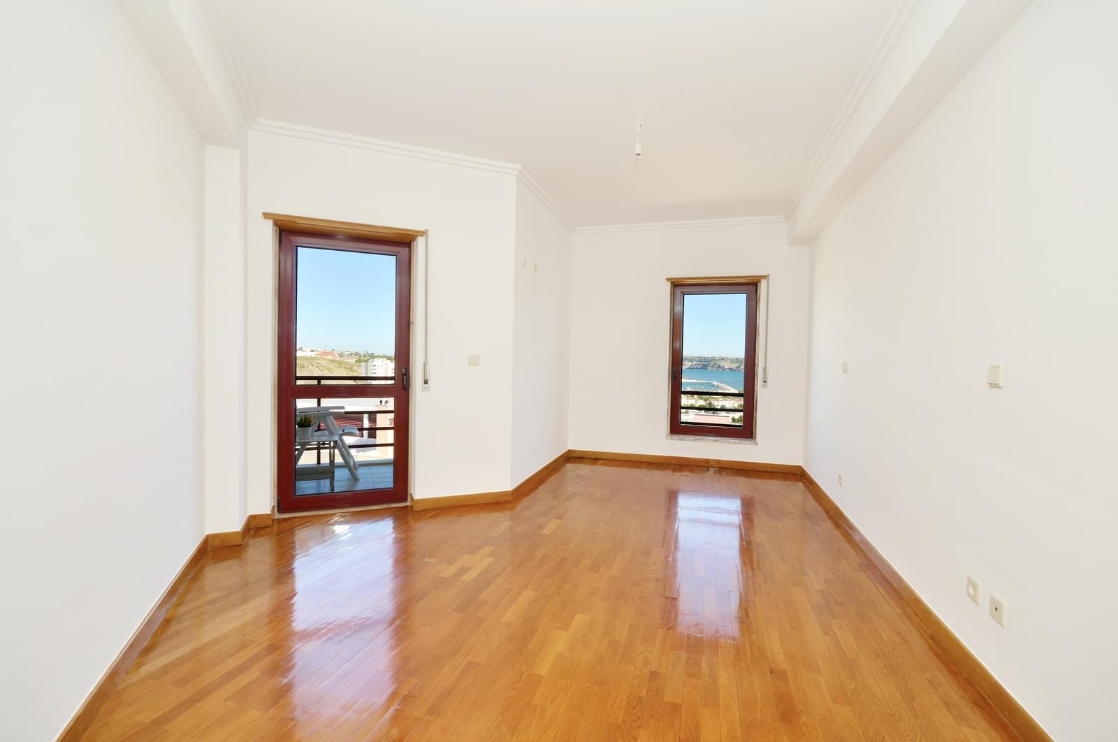 pf17174-apartamento-t3-oeiras-4edbdf5d-97cc-415c-9ffb-32c061bb2e93
