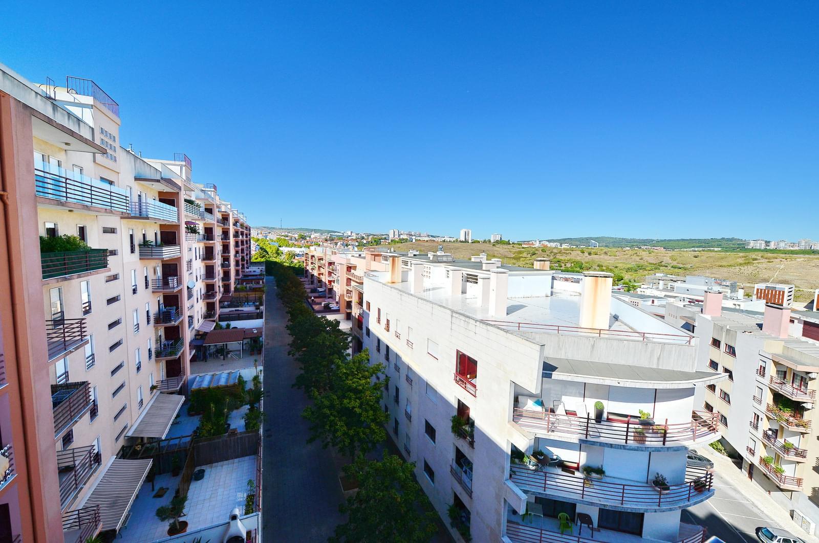 pf17174-apartamento-t3-oeiras-bd73ef3b-4981-4665-83f1-4bbd5d55158d