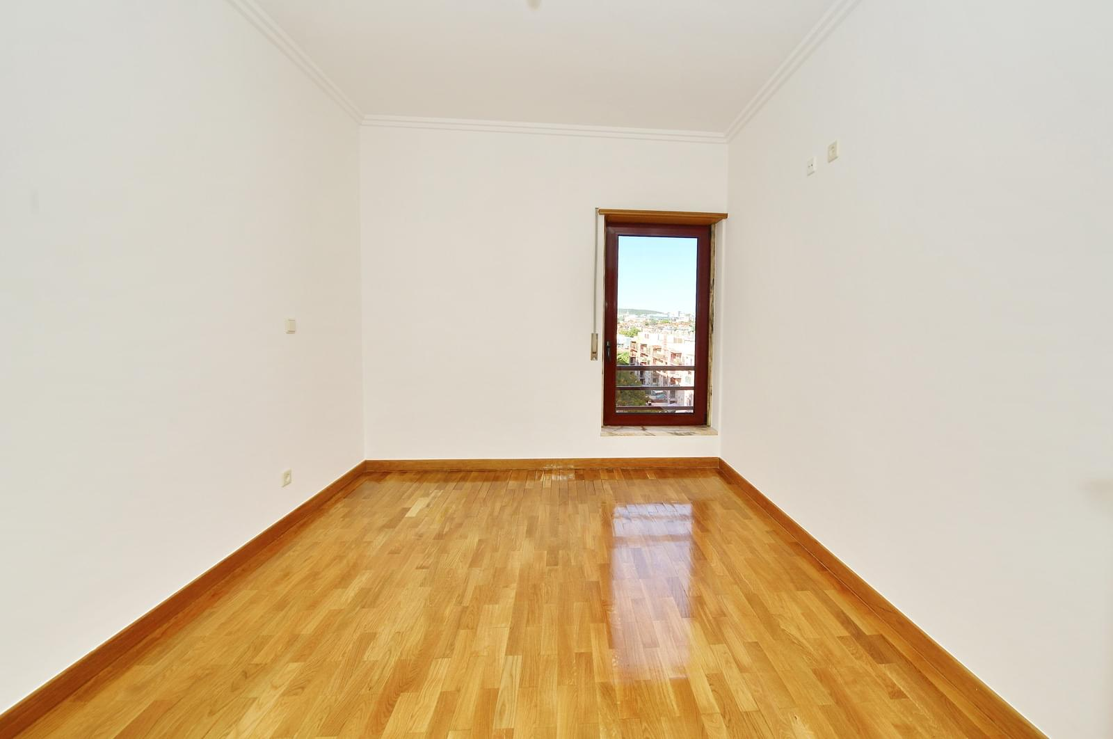 pf17174-apartamento-t3-oeiras-c12f5e7e-acdd-4fc1-9952-1c615191aed7