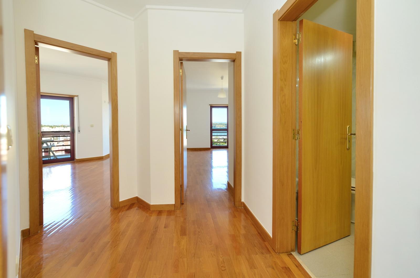 pf17174-apartamento-t3-oeiras-d8030f46-ffa6-4fa9-85d5-b6ea7b6bee74