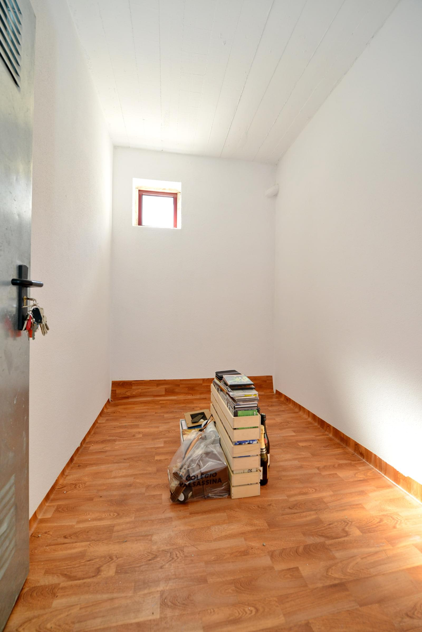 pf17174-apartamento-t3-oeiras-e3157242-701b-42b3-9d4b-dee055c6b6b1