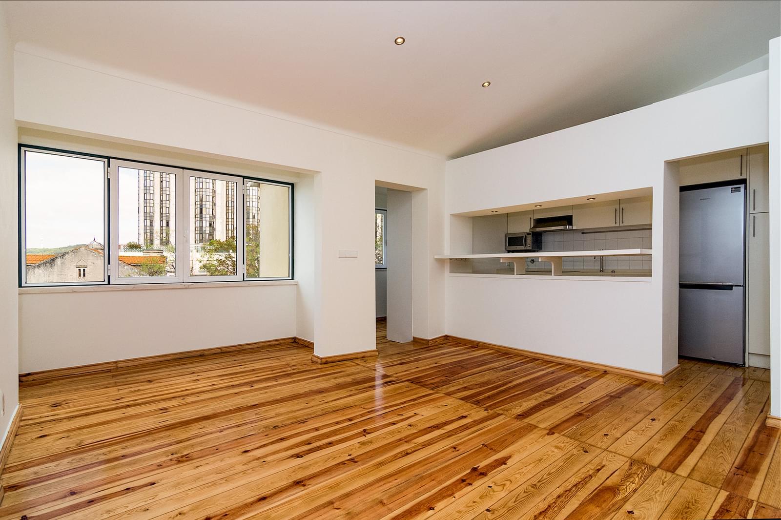 pf17176-apartamento-t0-lisboa-24b7aeba-883b-43e0-b7f2-90de759a3e95