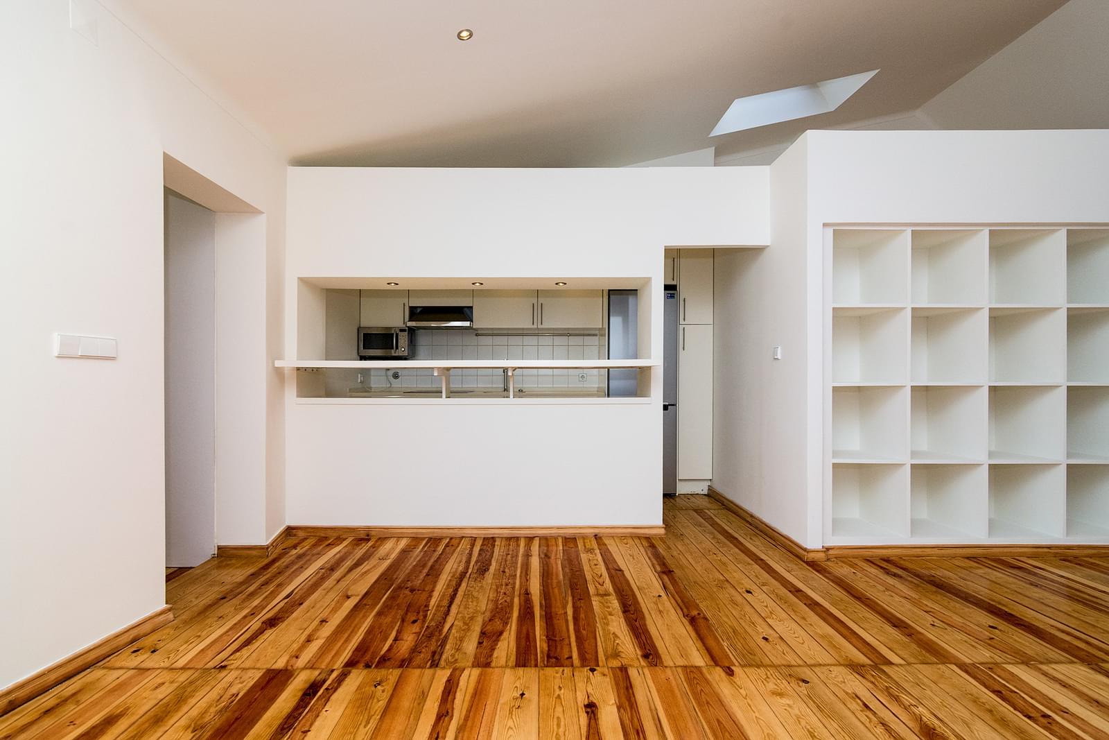pf17176-apartamento-t0-lisboa-64121d50-aaec-4f57-86fa-495cc1877b29
