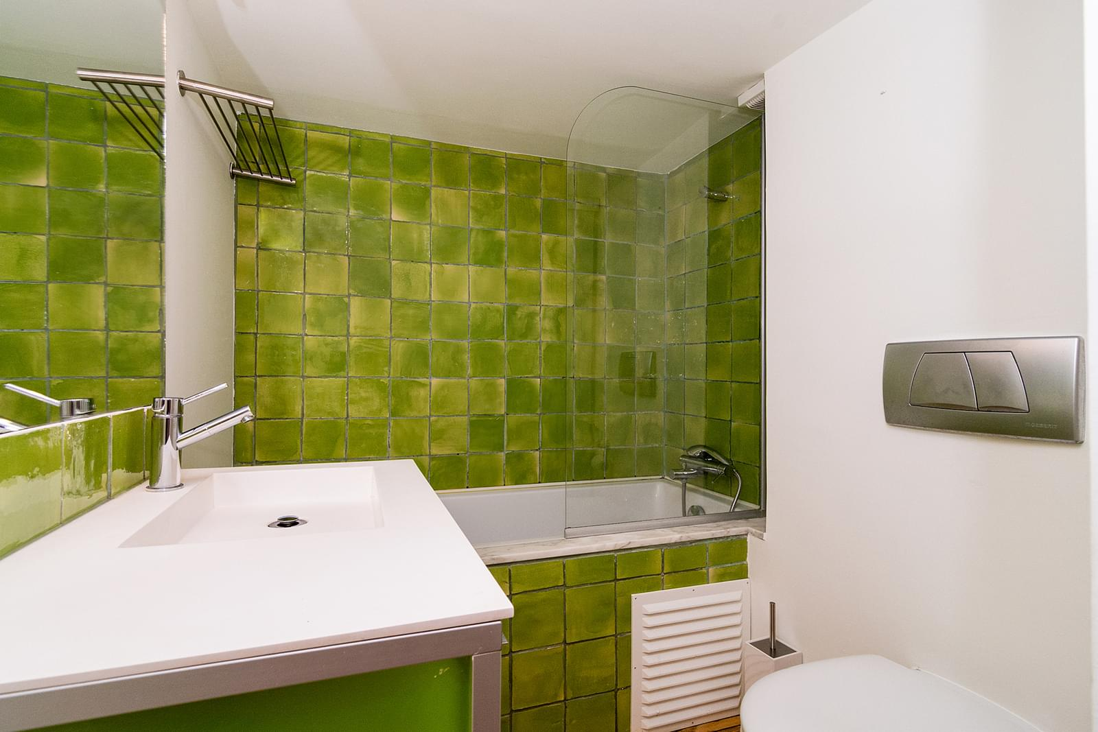 pf17176-apartamento-t0-lisboa-8029bb37-d040-4f35-9007-7e2d14a81f80