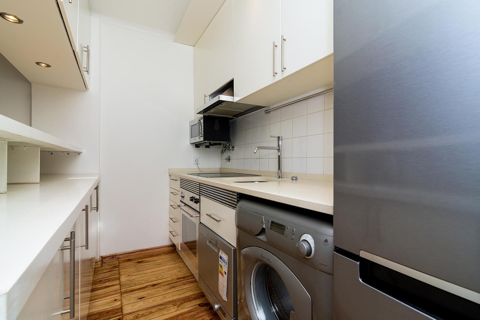 pf17176-apartamento-t0-lisboa-c41fde8e-1933-4ffc-9aa3-3146f96040f9