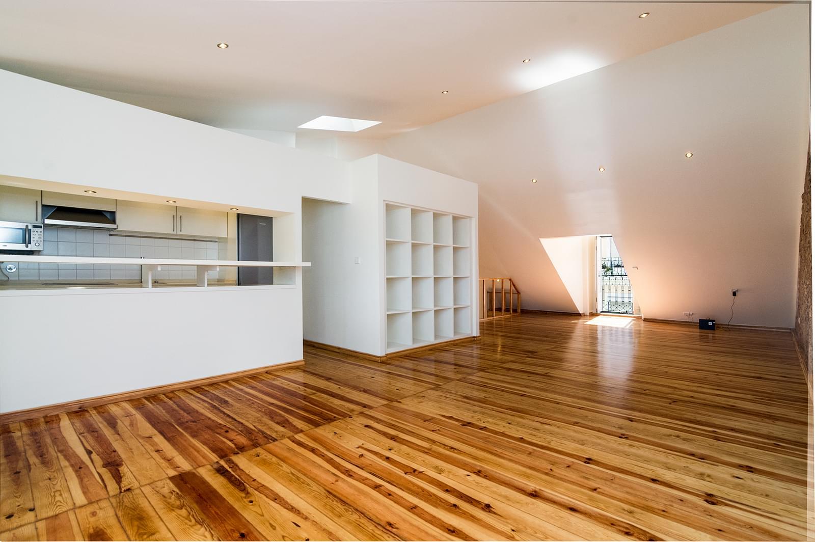 pf17176-apartamento-t0-lisboa-cfbe004e-82b0-453f-9df8-788aa87db817