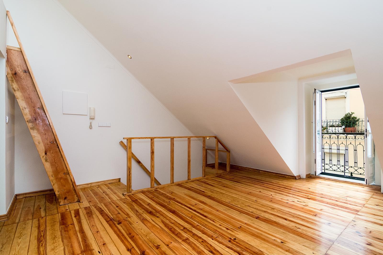 pf17176-apartamento-t0-lisboa-eb4983e2-0c28-4bab-a255-31d94ee82e56