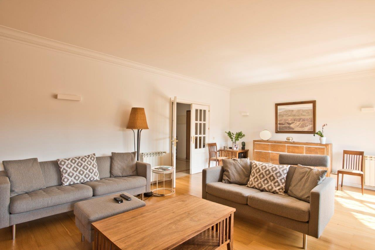 pf17183-apartamento-t5-2-sintra-240b98bf-ecd4-4f44-845d-c128754a6100