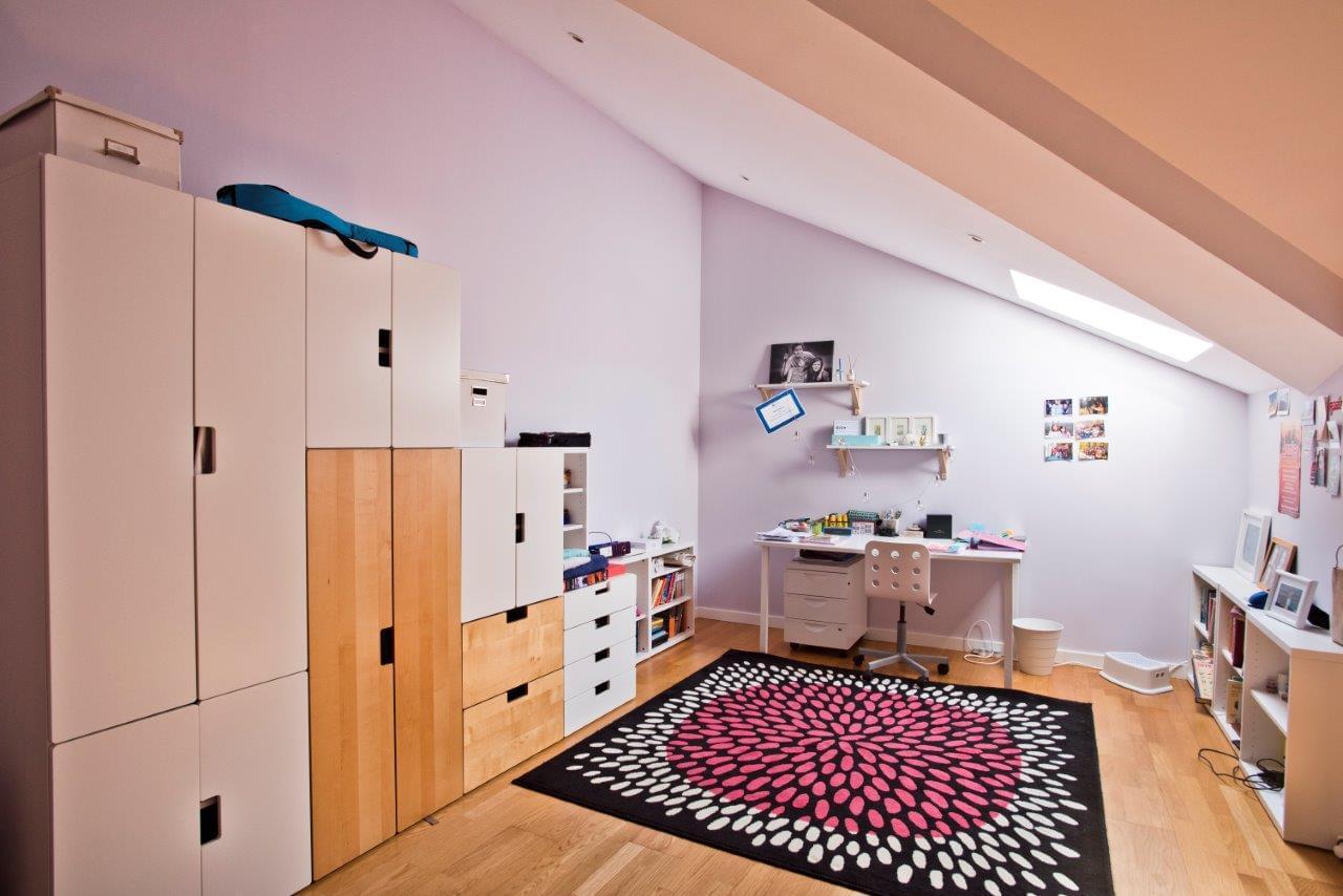 pf17183-apartamento-t5-2-sintra-379b1e00-9fd3-4025-984e-3e1f639de83a