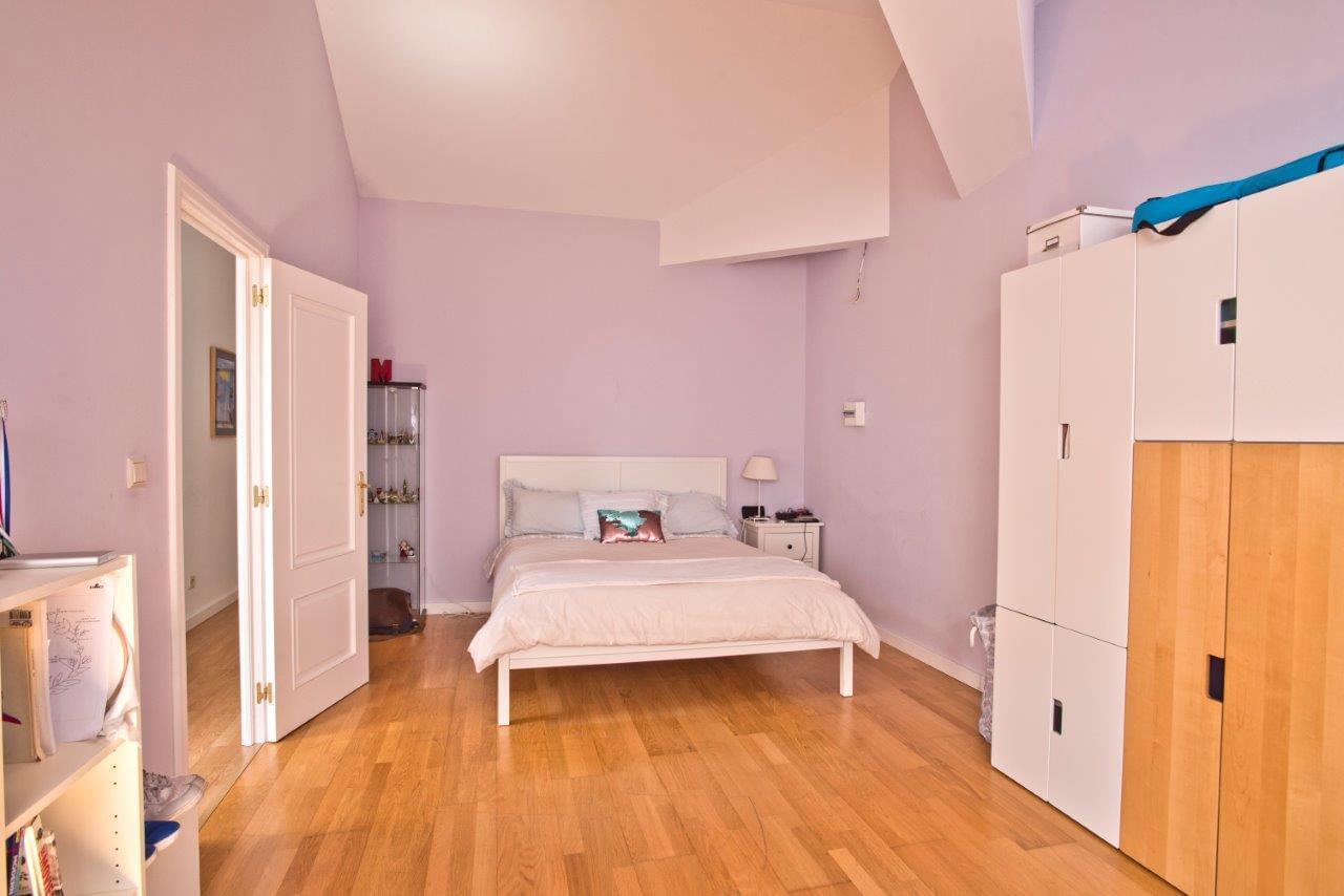 pf17183-apartamento-t5-2-sintra-83558cac-1004-43c2-bd16-52c48c5ad5cd