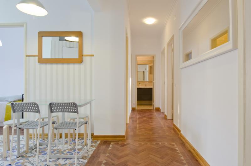 pf17185-apartamento-t4-lisboa-1453a3f6-e57f-4353-bd1b-cc7328cf5392