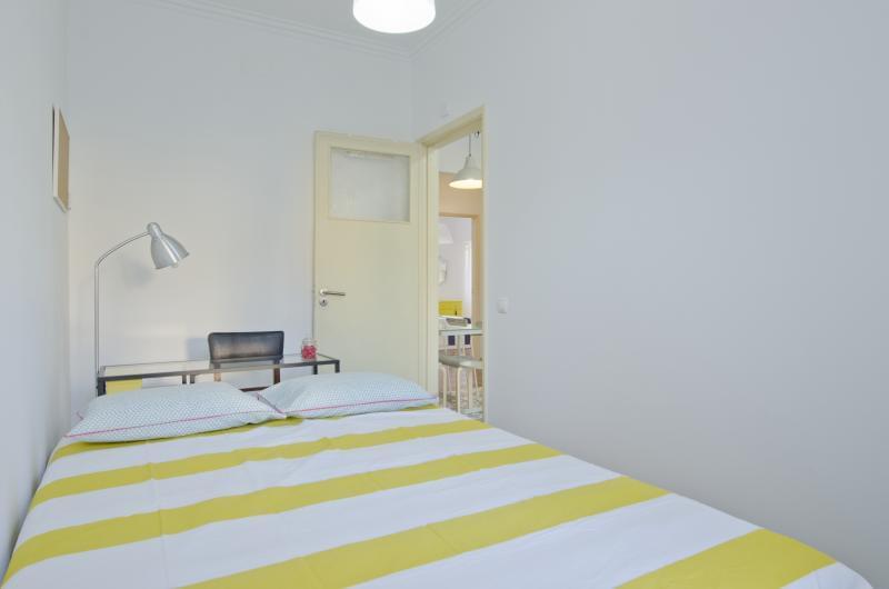 pf17185-apartamento-t4-lisboa-16c8f01e-b636-45fe-a050-380842d21cb8