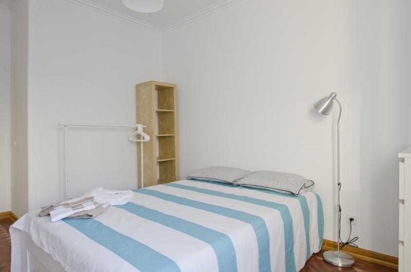 pf17185-apartamento-t4-lisboa-4f542ca7-e531-4509-aa7b-ce6a9950c58d