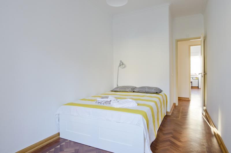 pf17185-apartamento-t4-lisboa-5143ef66-f6fc-4d80-903a-2b4a4a18e7d2