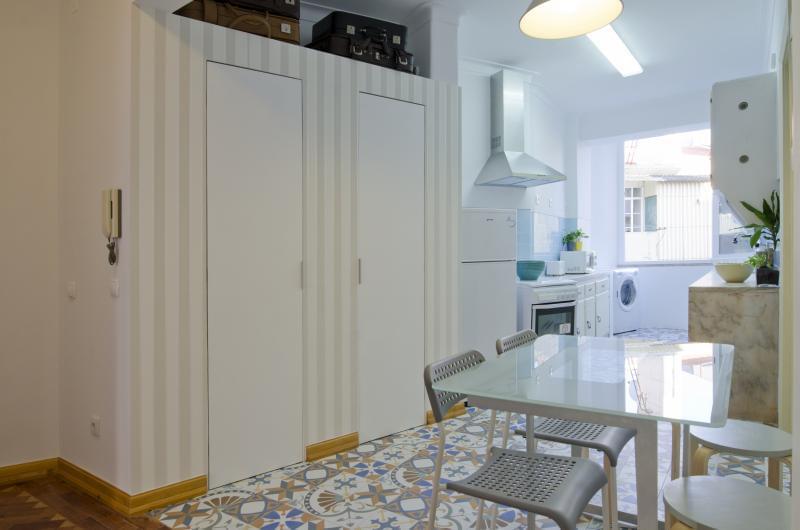 pf17185-apartamento-t4-lisboa-69c7fc8d-2152-44e5-8733-a4949dd23ea0