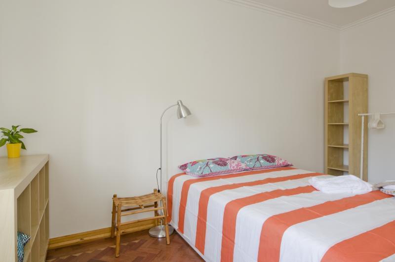 pf17185-apartamento-t4-lisboa-6ed0fc47-a2cd-4324-9ec7-0111a4ea3dda