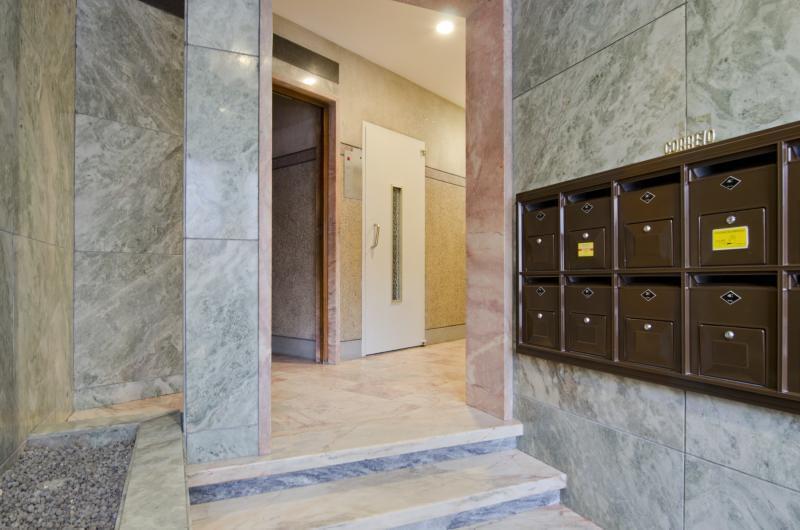 pf17185-apartamento-t4-lisboa-7351b128-760d-489c-89fc-43b385eafe88