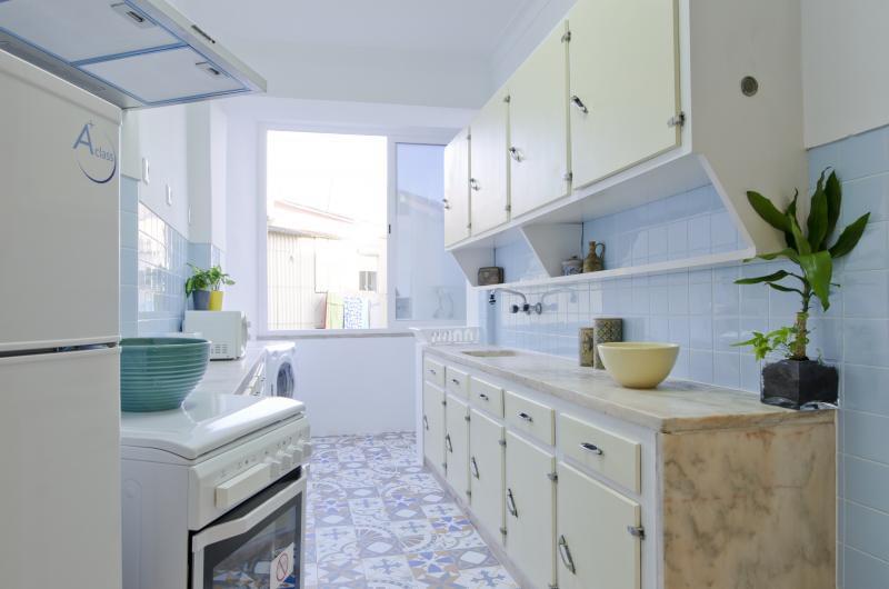 pf17185-apartamento-t4-lisboa-78a0b528-b44e-4bbb-b9c4-a4f1c09b95cf