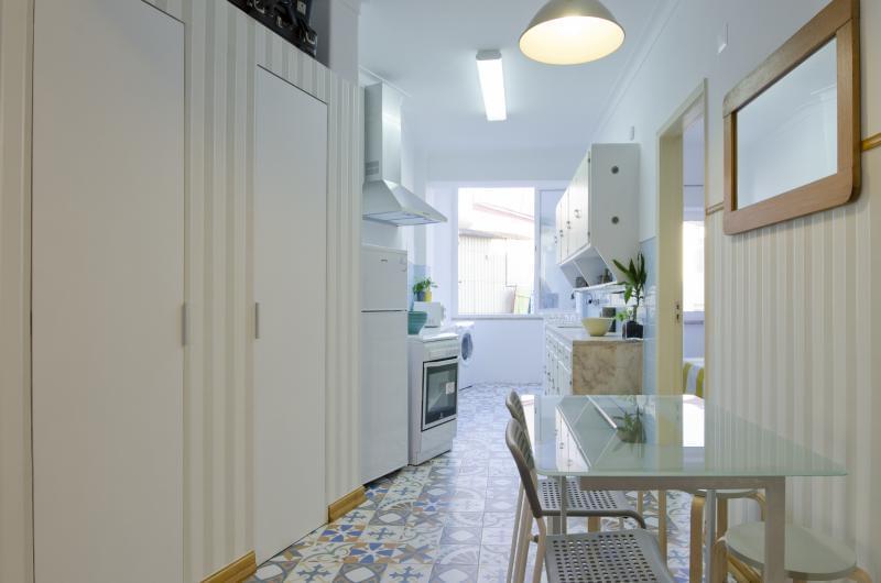 pf17185-apartamento-t4-lisboa-83061eff-da93-425b-8442-269c7f4a64ed