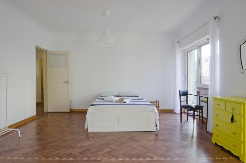 pf17185-apartamento-t4-lisboa-a83efa78-27a2-4289-9b3a-0773a1ec9a61