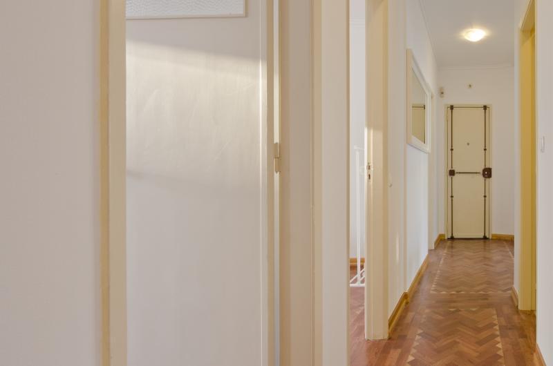 pf17185-apartamento-t4-lisboa-aebf99dc-49a0-4971-82bb-7ae16acc3ebd