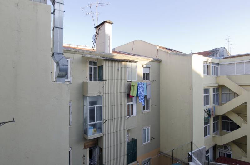 pf17185-apartamento-t4-lisboa-dbb3ee33-2a2d-44b4-ae9f-3d4eb97dccd2