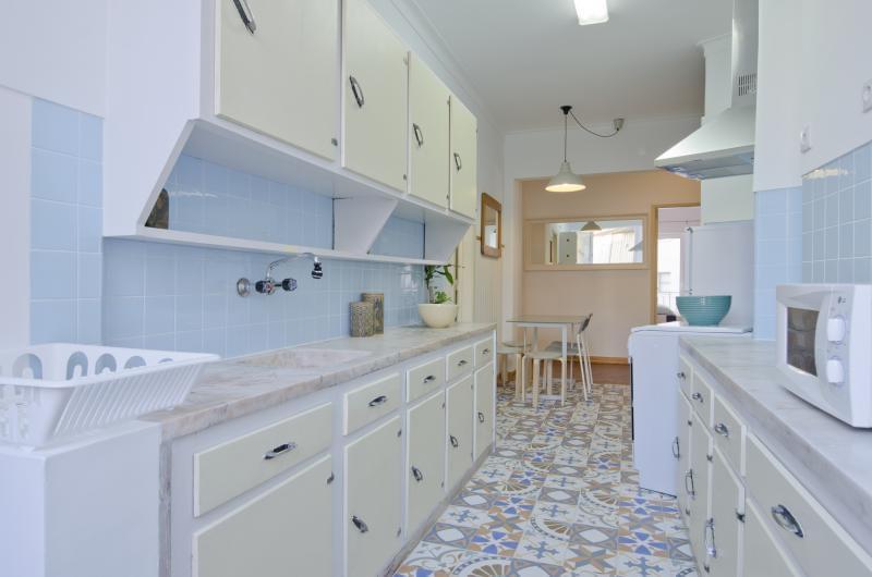 pf17185-apartamento-t4-lisboa-fb560ea6-bdd7-4c27-a683-3abce46c46c2