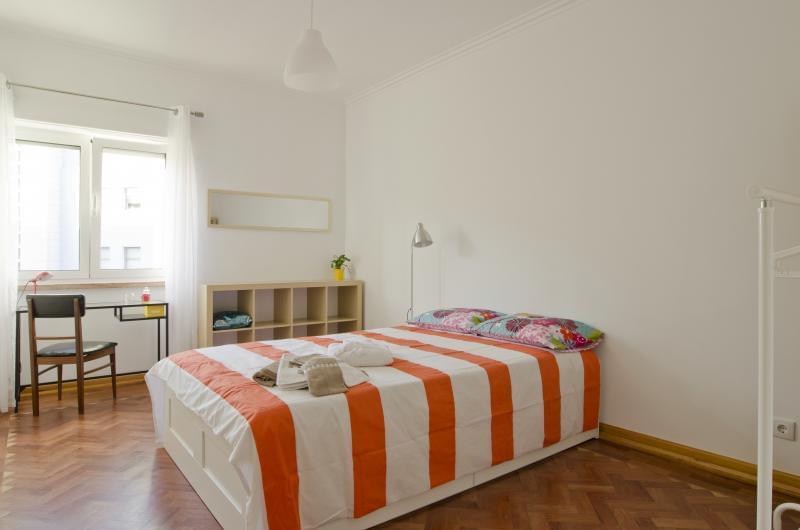 pf17185-apartamento-t4-lisboa-fb9a6ad0-3968-40d4-90bb-36b89719c9b7