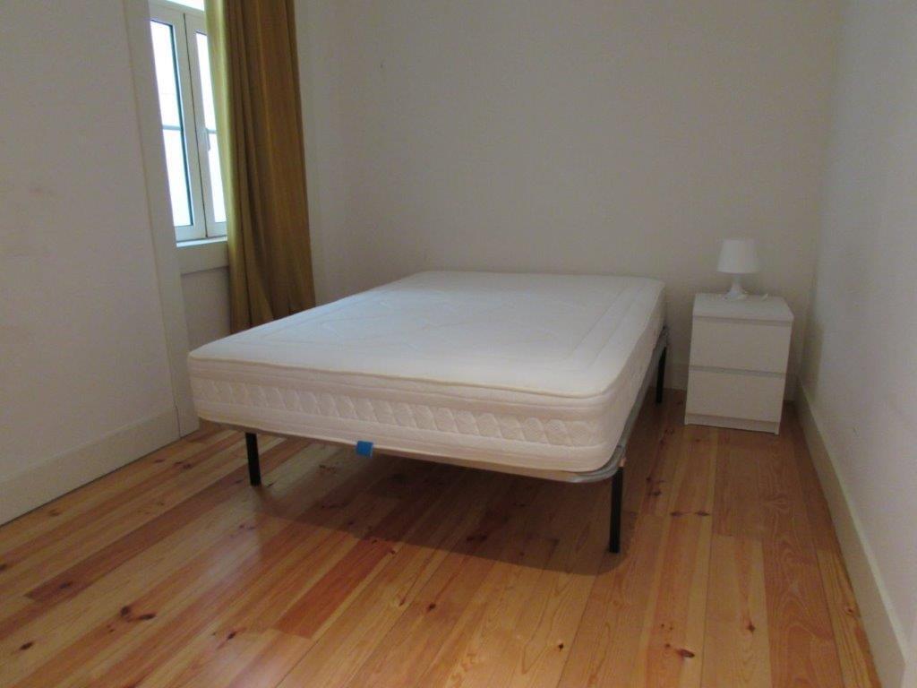 pf17186-apartamento-t3-lisboa-22b215ce-b00f-4664-8060-b8d42dbe4208