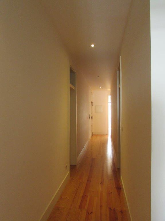 pf17186-apartamento-t3-lisboa-26a416d8-2067-40bf-b1b0-c3d2f13ab370