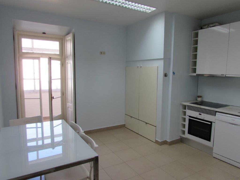 pf17186-apartamento-t3-lisboa-46474200-3389-4561-a45d-43f89201bc95