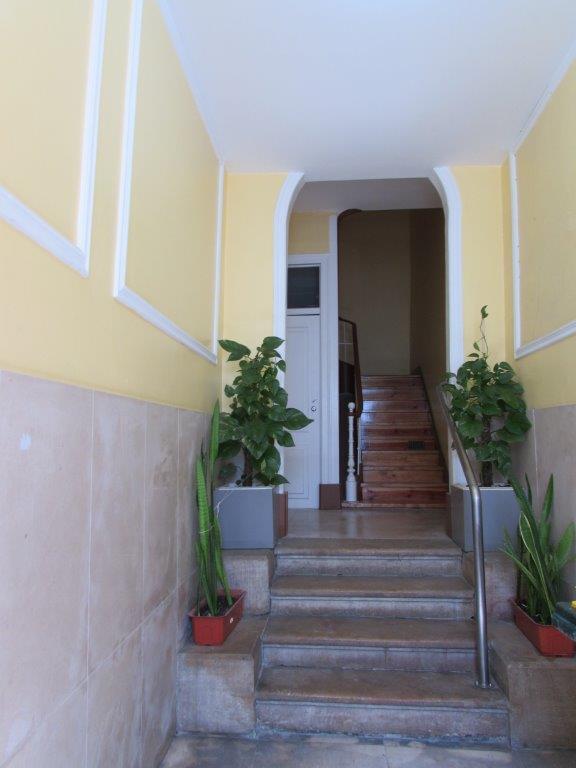 pf17186-apartamento-t3-lisboa-5f650e9a-942d-4ade-b60b-d9d80820b660