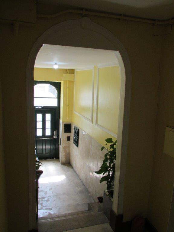 pf17186-apartamento-t3-lisboa-737448a4-3cc1-4ee7-9b48-5ae6b3d0653e