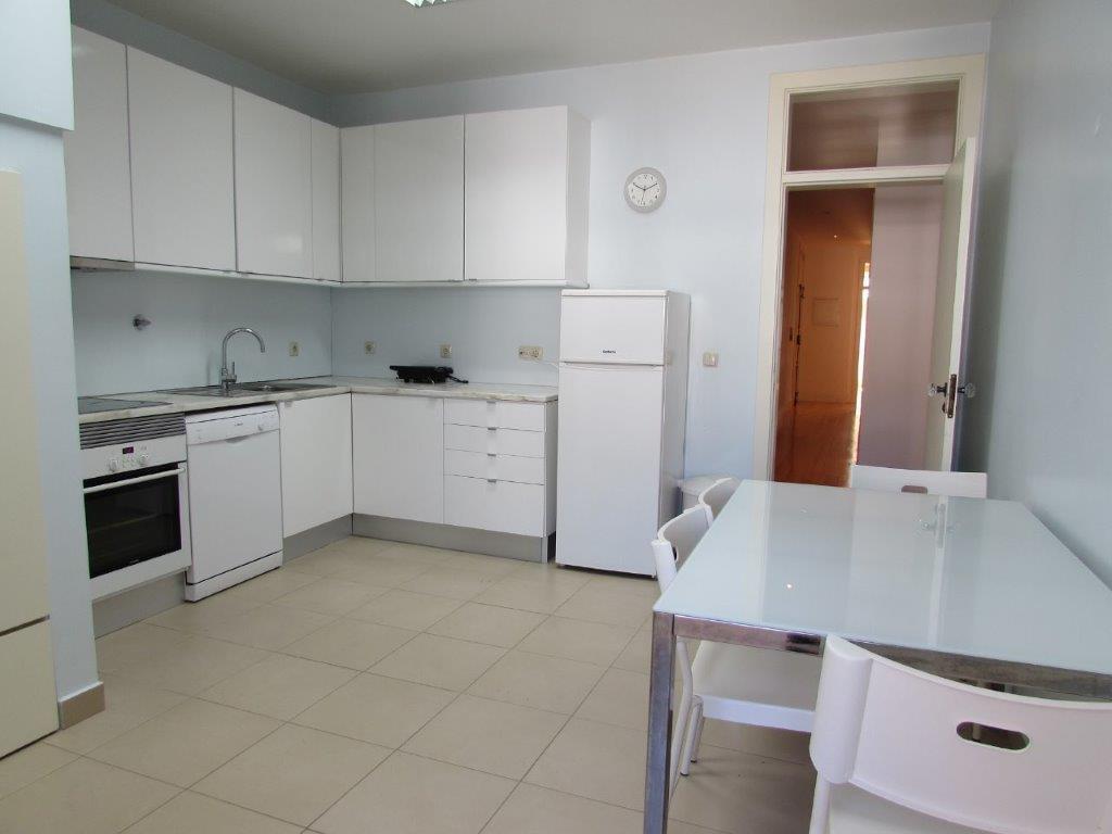 pf17186-apartamento-t3-lisboa-7e6de5aa-19d4-4402-9cec-328a56515bdb
