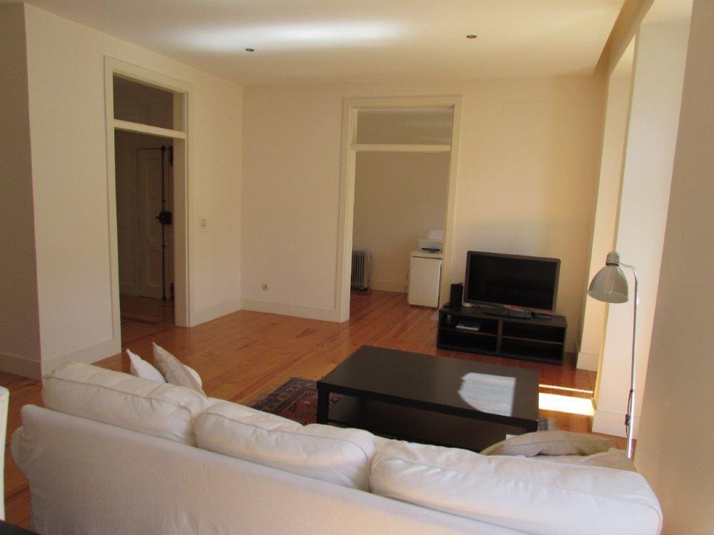 pf17186-apartamento-t3-lisboa-90d585aa-51fc-4f43-8faa-dfd18f8823d6