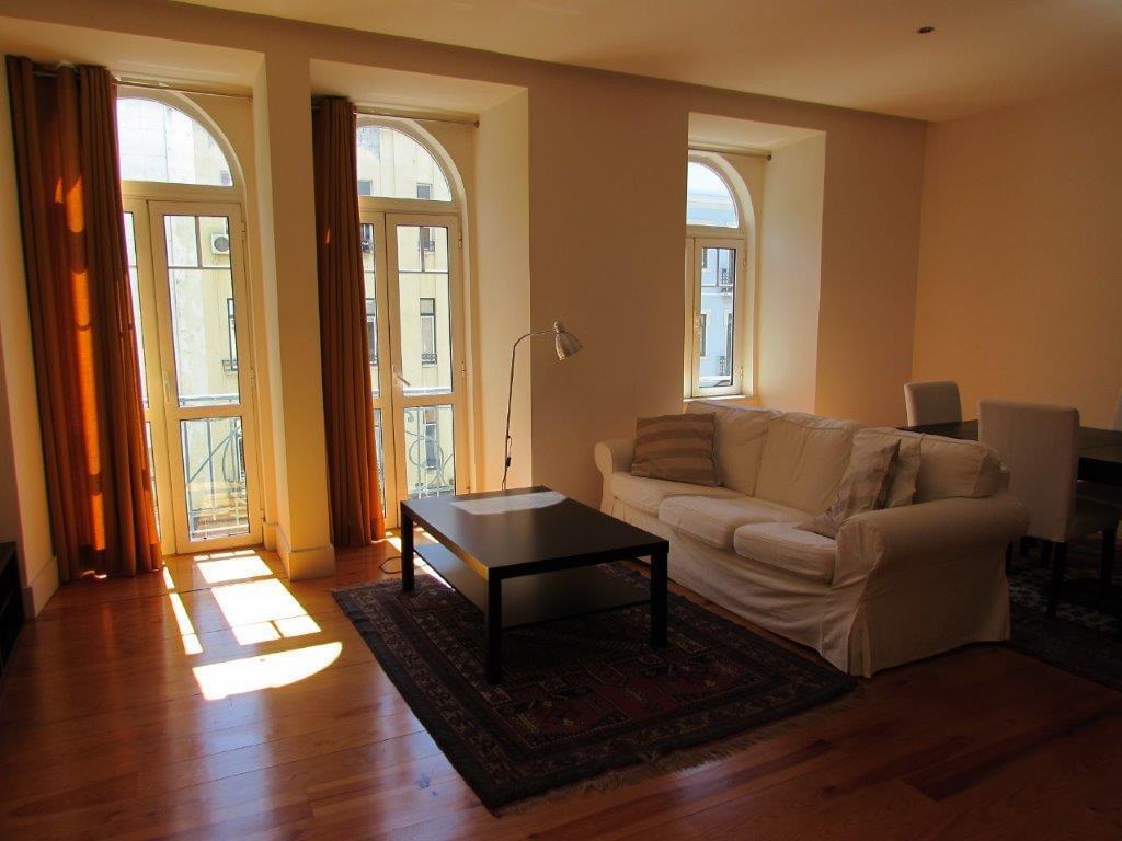 pf17186-apartamento-t3-lisboa-9ad6e225-8022-44e0-b2c0-4fbbbaffe8ce