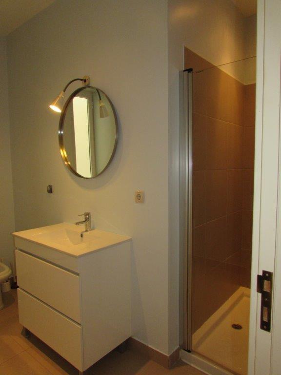 pf17186-apartamento-t3-lisboa-a300edd7-a760-47e5-bc68-74f5be1d485c