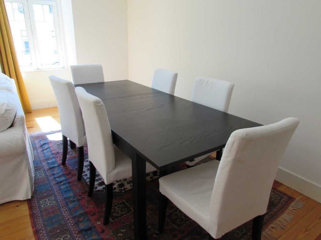 pf17186-apartamento-t3-lisboa-cd23c237-1cc4-4095-9b13-be7df3c1e718