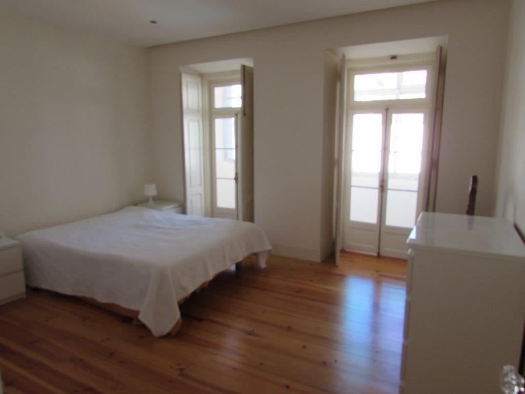 pf17186-apartamento-t3-lisboa-d196a593-3fc1-4c3d-bdc5-fad4efe05ec7
