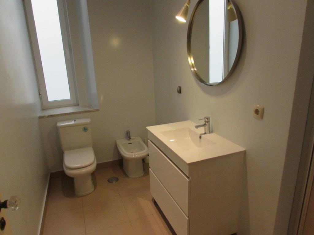 pf17186-apartamento-t3-lisboa-d4d764d8-c671-407e-931e-deee61201ddc
