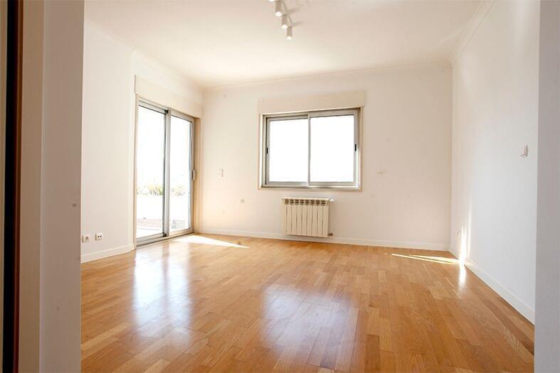 pf17190-apartamento-t2-lisboa-0f13d995-bc9d-414e-bc6b-be21161993a2