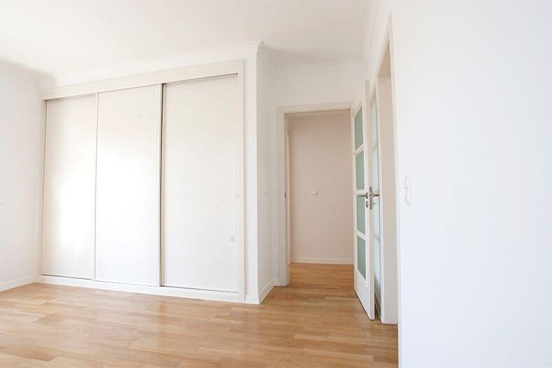 pf17190-apartamento-t2-lisboa-184d6417-791f-4dd9-b7ff-708ffb0c6ec2