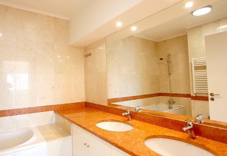 pf17190-apartamento-t2-lisboa-1c8d3211-7d1d-4733-818f-afd509f74f83
