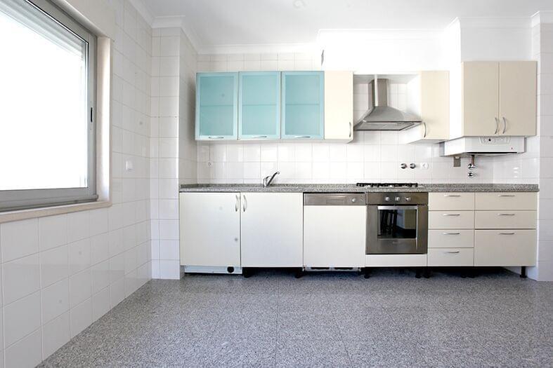 pf17190-apartamento-t2-lisboa-1cad6bd6-5d4b-434e-a79f-0eabedc54ede