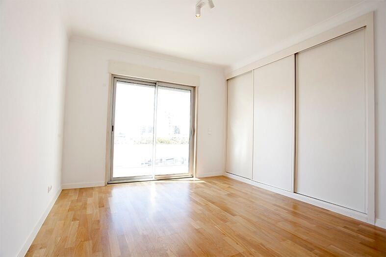 pf17190-apartamento-t2-lisboa-24051bb8-f880-48ab-837b-7489bfdaab26