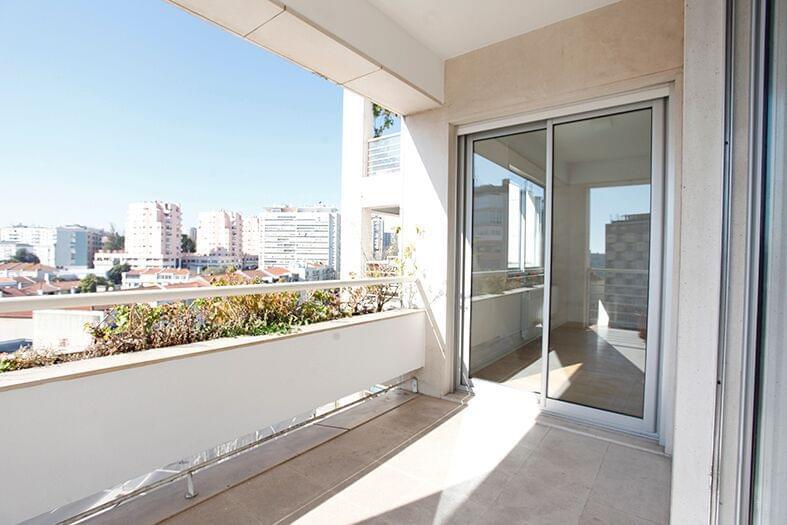 pf17190-apartamento-t2-lisboa-31abe49b-2c85-4625-b982-2a383d73b087