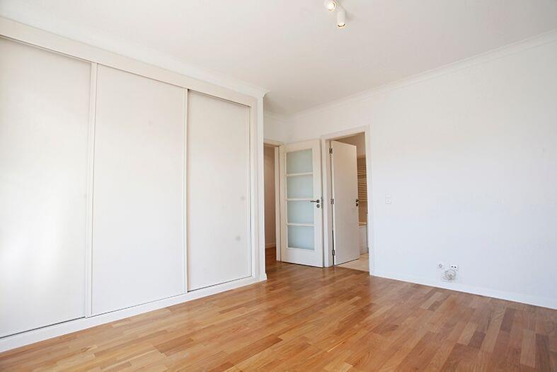 pf17190-apartamento-t2-lisboa-87f47f1c-e1cc-429b-ae6c-dbaebab2d752